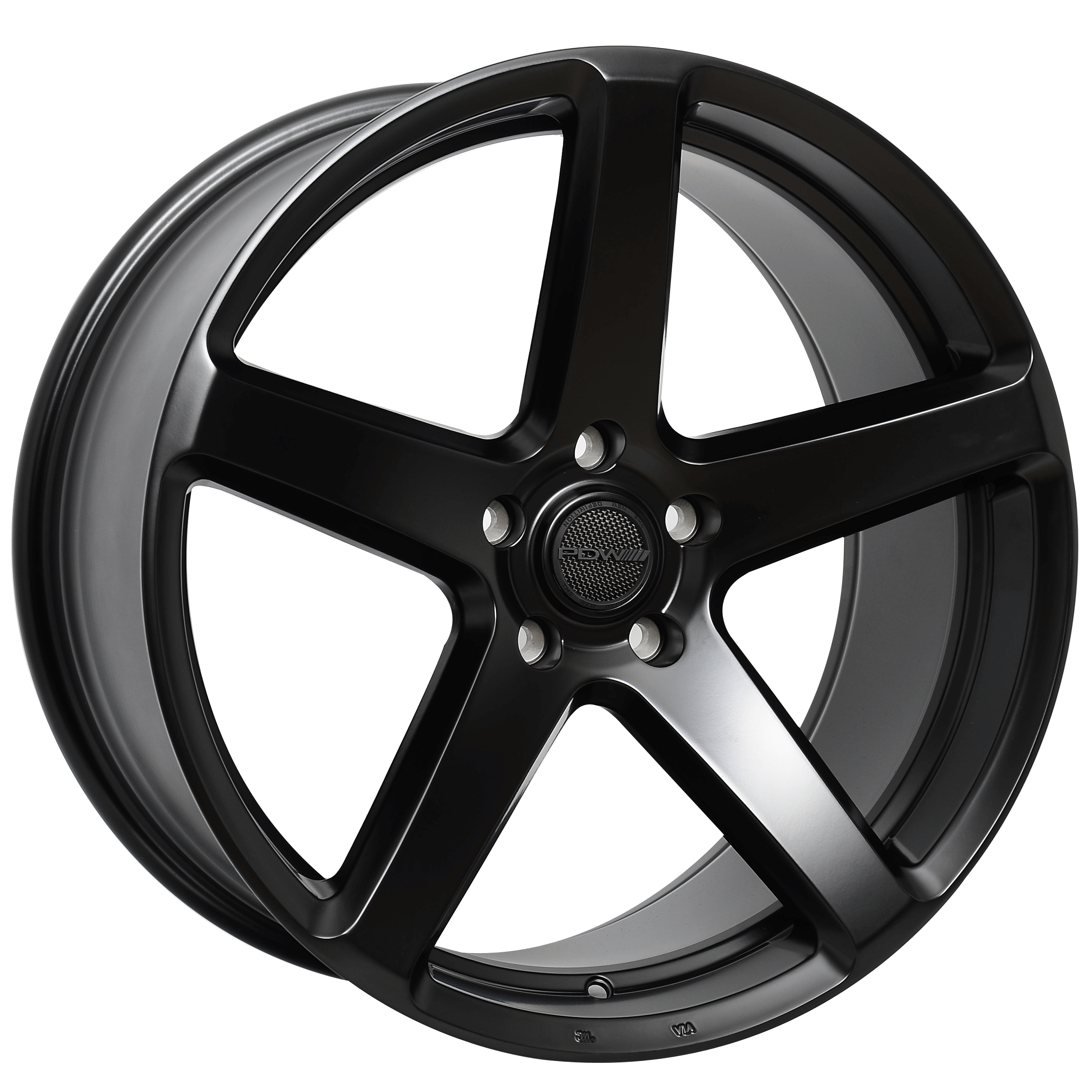 Adventus Forged Wheels Small also Gear Alloy Wheels Small besides Merceli Wheels Small together with Moto Metal Wheels Small besides Mamba Wheels Small. on staggered rims definition