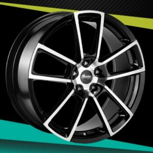 Advanti Wheels Sonic