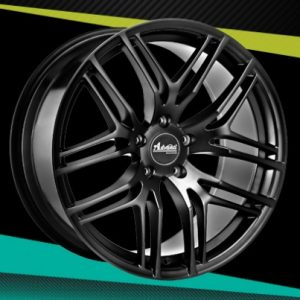 Advanti Wheels Verona