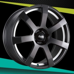 Advanti Wheels Villen