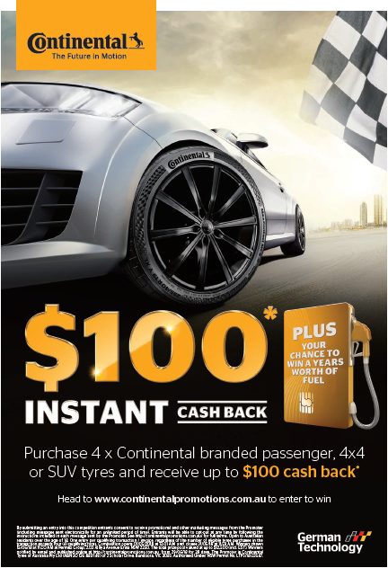 Special offer $100