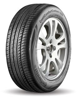 tyres Bentleigh